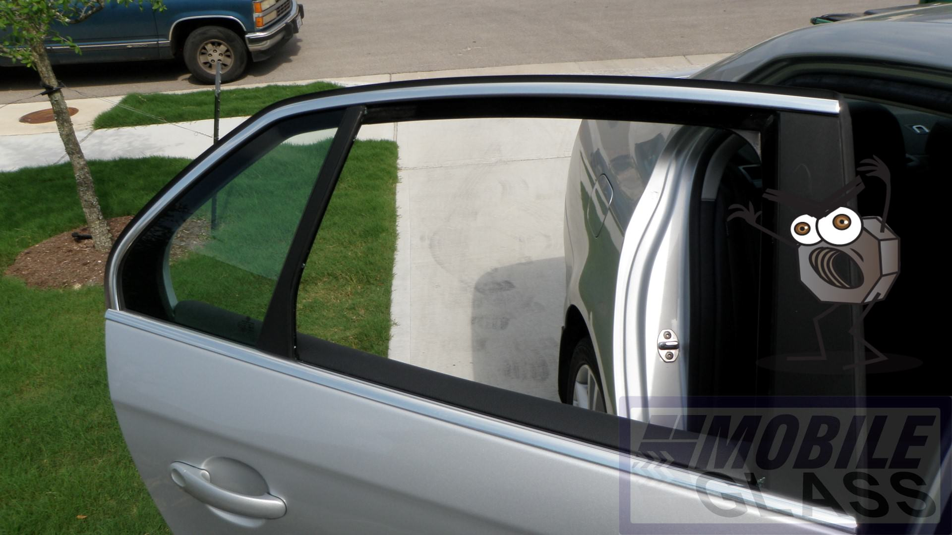 Mobile windshield replacement georgetown by austin mobile glass door glass replacement georgetown planetlyrics Image collections