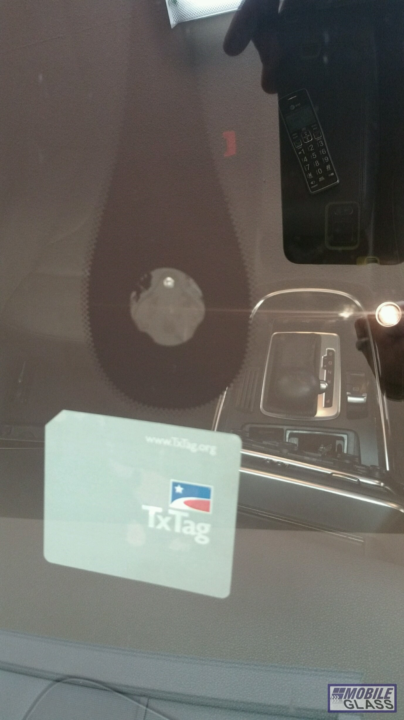 Glass repair near me windshield chip repair near me for Motor repair near me