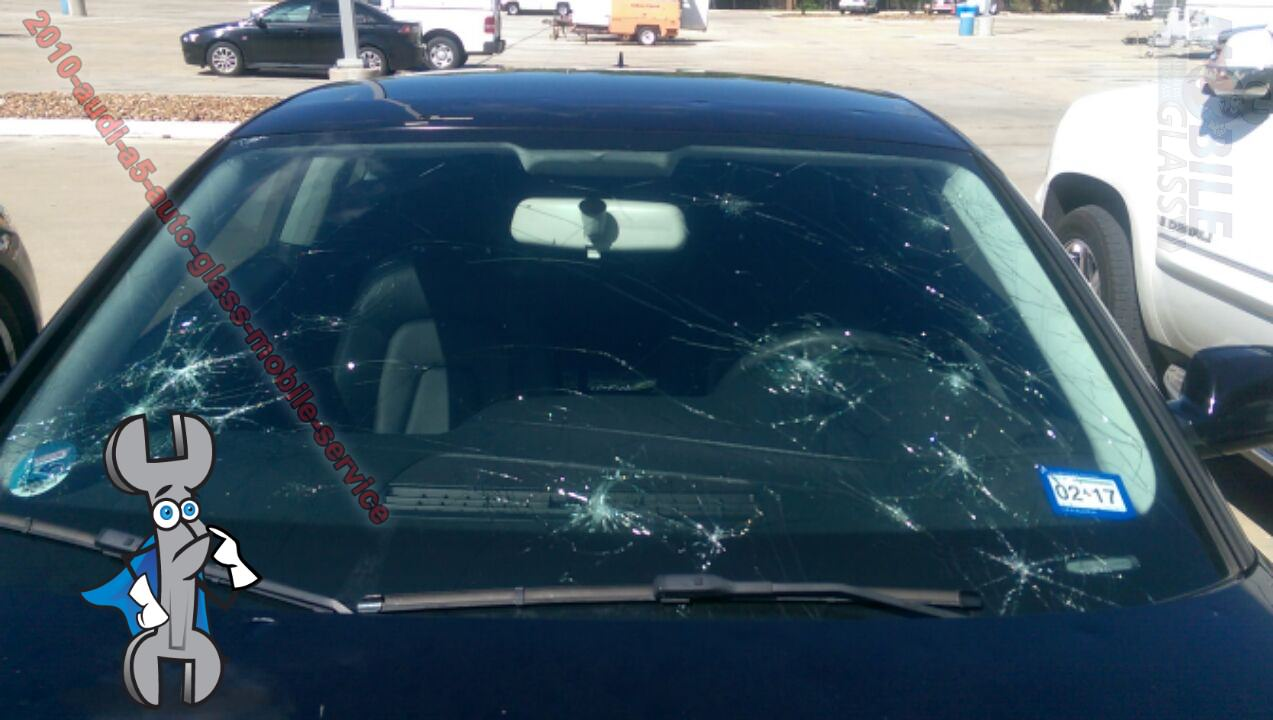 Windshield Replacement Lago Vista by Austin Mobile Glass