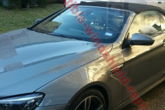 bmw-m6-convertible-windshield-replacement