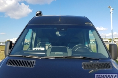 new-sprinter-van-windshield