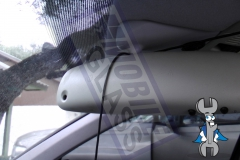windshield-rearview-mirror-0004