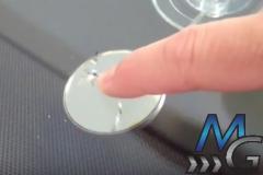 model-s-windshield-crack-before