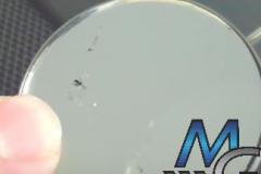 perfect-windshield-chip-repair